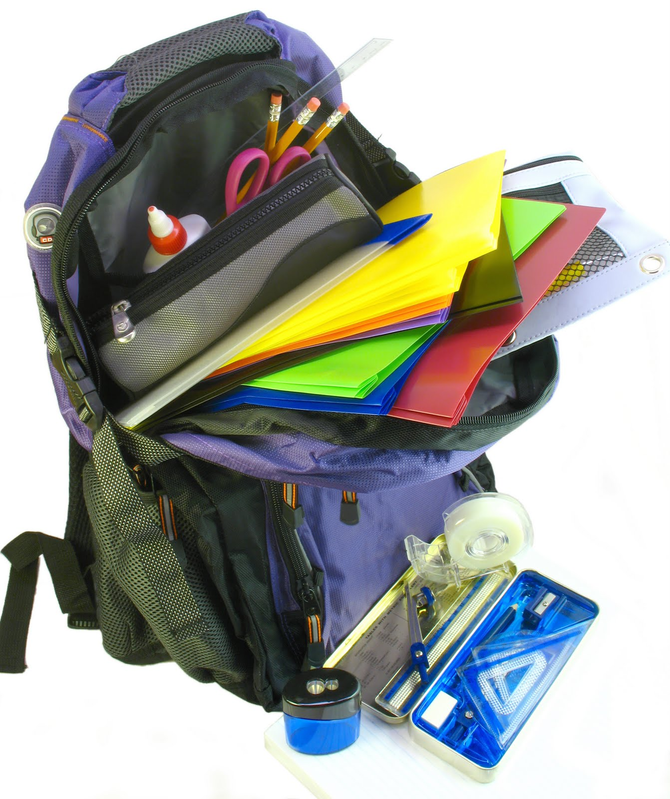 http://journeyzdotorg.files.wordpress.com/2012/08/backpack.jpg